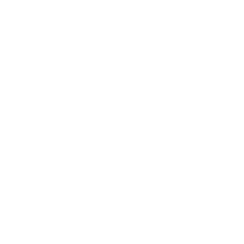 Caps.Today