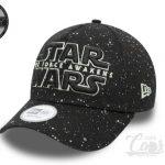 Starwars-front