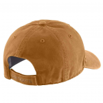 ODESSA CAP Carhartt Brown