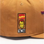 new-era-avengers-marvel-80-aniversario-9fifty-unisex-cap-70535652-34