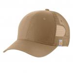 carhartt – RUGGED PROFESSIONAL™ SERIES CAP – khaki front