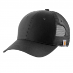 RUGGED PROFESSIONAL™ SERIES CAP – black