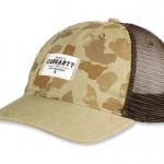 GLENNVILLE CAP