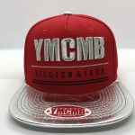 YMCMB-Red-Silver1