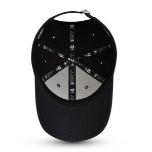 LA Dodgers Essential Youth Black 9FORTY Cap